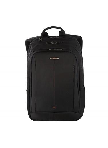 "Samsonite CM5-09-006 15.6"" Guard IT 2.0 Notebook Sırt Çantası Siyah"
